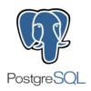 【CentOS】PostgreSQL13のサービス状態を確認する・開始する