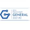 【G検定】2021年に合格した時のカンペ(チートシート)