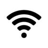 無線LANの暗号化・セキュリティ【情報処理安全確保支援士】