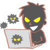 サイバー攻撃の種類まとめ【情報処理安全確保支援士】